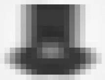 02-black