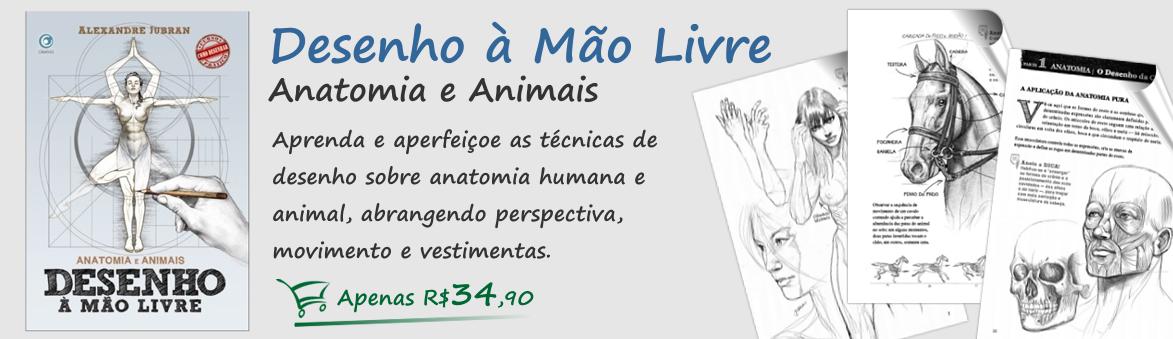 livro-desenho-a-mao-livre-anatomia-e-animais