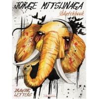Sketchbook_jorge_mitsunaga