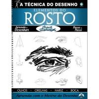 a_tecnica_do_desenho_elementos_do_rosto_jc
