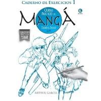 caderno_de_exercicios_curso_p_de_manga