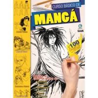 curso_basico_de_manga