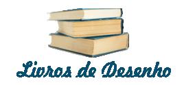 Livros de Desenho