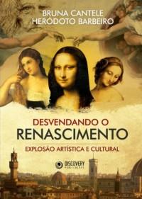 Desvendando o Renascimento frente