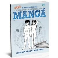 Livro_Curso_Fundamental_de_Manga