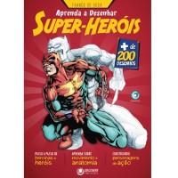 aprenda_a_desenhar_super_herois_franco