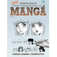 curso_fundamental_de_manga_vol_2