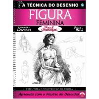 a_tecnica_do_desenho_figura_feminina_jayme_cortez