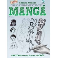 curso_fundamental_de_manga_4
