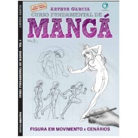 curso_fundamental_de_manga_vol_3 (1)