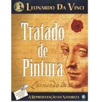 tratado_de_pintura_leonardo_da_vinci_2