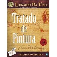 tratato_de_pintura_leonardo_da_vinci
